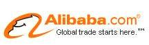 Hersteller & Lieferanten: Alibaba.com - Der weltgrößte Online B2B Markt.