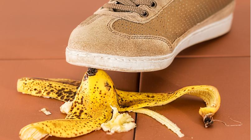 B2B Content Marketing: Fehler vermeiden