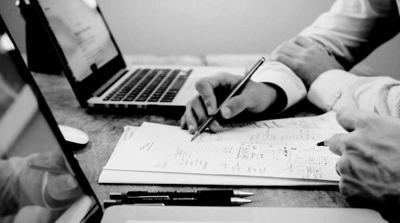 Content-Planung: Der Content Audit