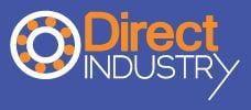 DirectIndustry - Die virtuelle Industriemesse: Sensor - Automatisierungstechnik - Motor - Pumpe -Handhabungssystem - Verpackung ...
