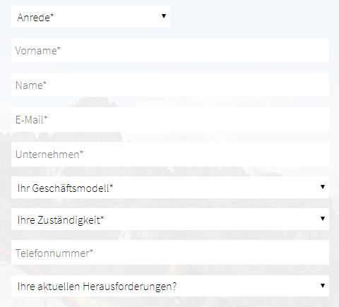 dsgvo-formulare-inbound-marketing-beispiel-park-7