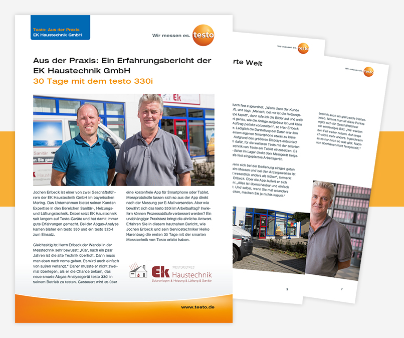 educational-content-anwenderbericht-testo