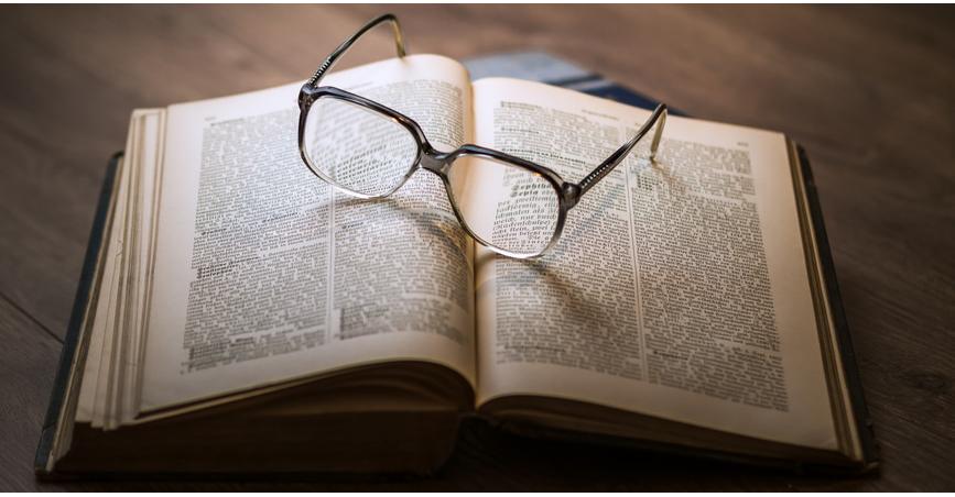 Educational Content im B2B: Formate und Beispiele