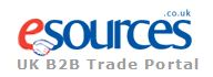 Wholesale Suppliers & UK Wholesale Products Trade Directory