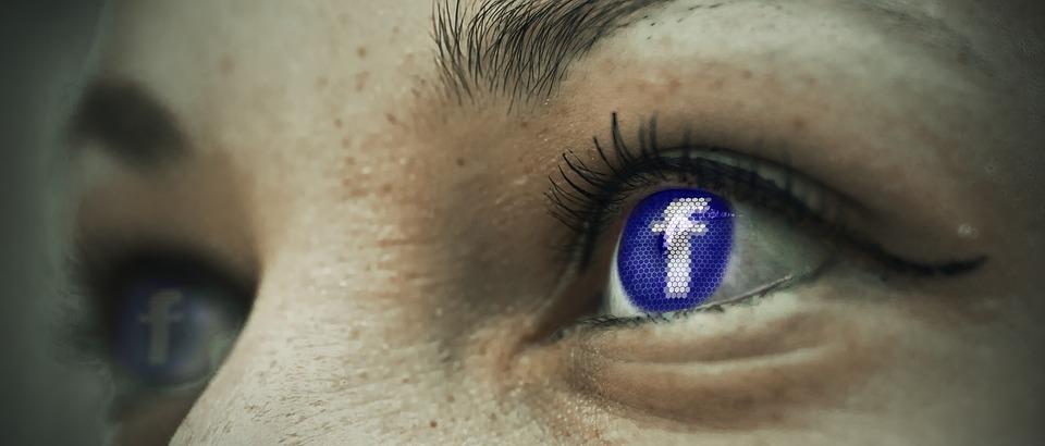 Urheberrecht: Bilder verändern für Facebook