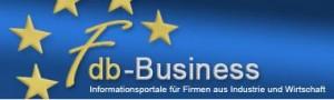 B2B Firmeninformationen Businessplattform für Firmen aus Industrie und Wirtschaft -Deutschland