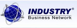 B2B-Portal Metallindustrie Maschinenbau | Industry Business Network