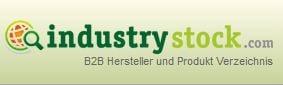 industrystock.com - B2B-Hersteller und Produktverzeichnis
