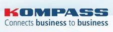 Kompass: Firmenverzeichnis - Klassifikation der Produkte & Dienstleistungen