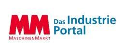 Maschinenmarkt - Datenbanken - Firmendatenbank