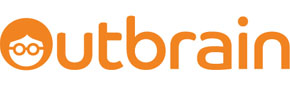 Native Ads Anbieter: Outbrain