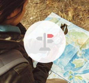 B2B Plattformen und Portale - Ein Überblick von PARK 7