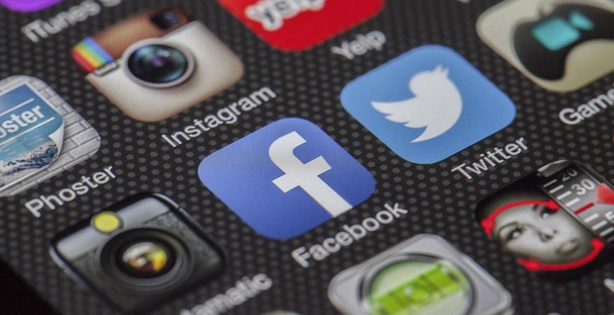 social-media-plattformen-fuer-unternehmen