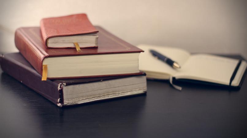 Text und Konzeption im Content Marketing (Buchkritik)