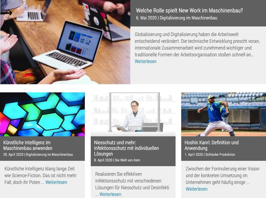 item-corporate-blog-p7-blog-artikel-grafik