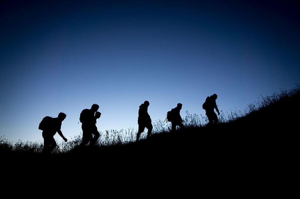 social-selling-Change-Management-im-Vertrieb-park-7-blog-header
