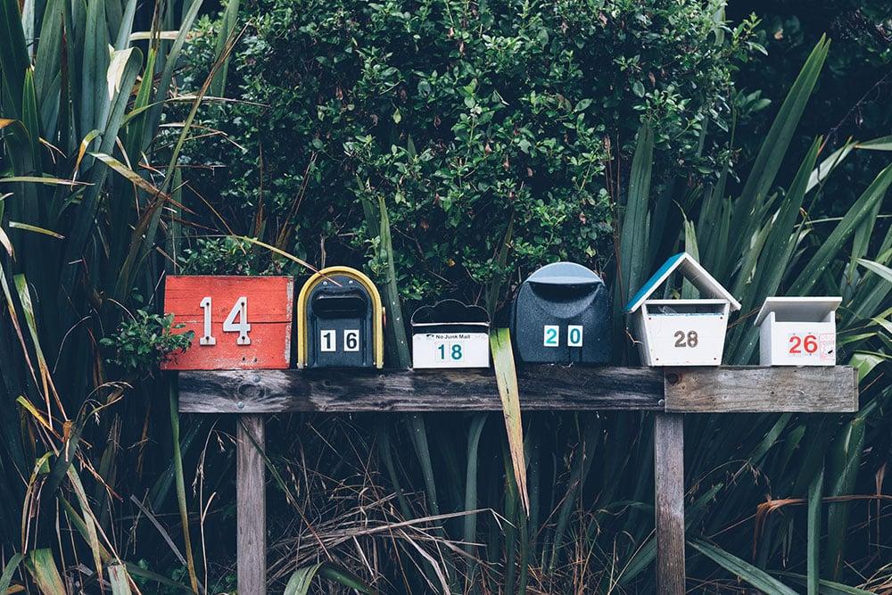 vertrieb-4.0-was-ist-social-selling-park-7-blog-01