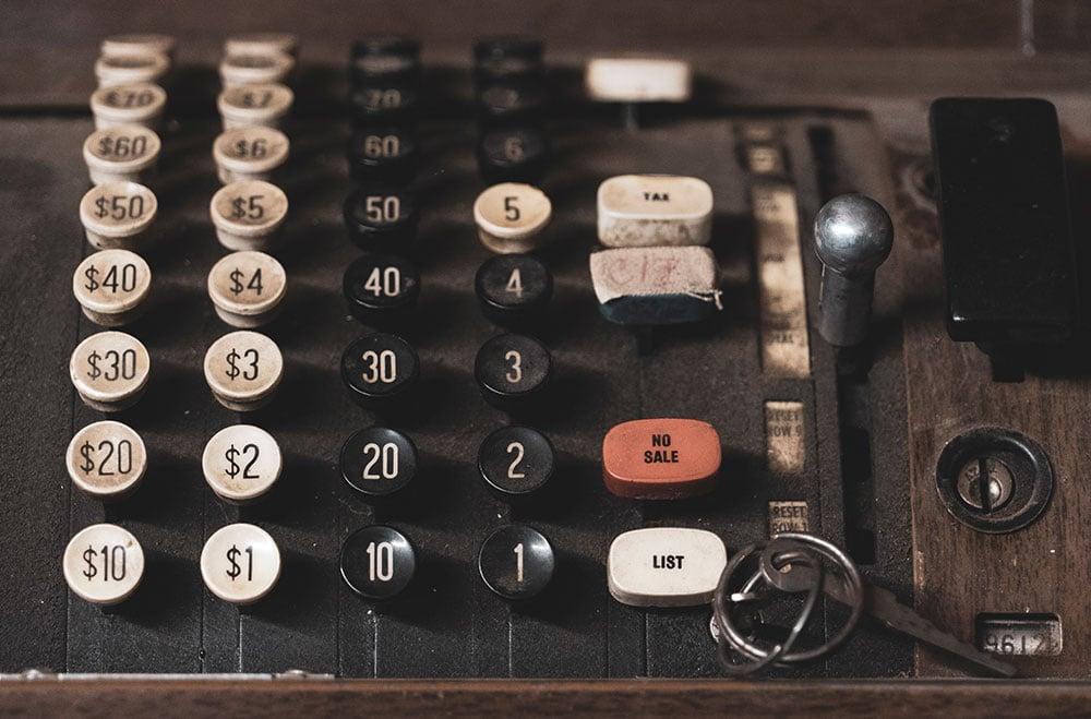 vertrieb-4.0-was-ist-social-selling-park-7-blog-header