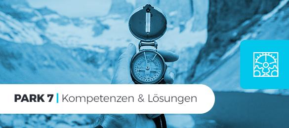 marketing-automation-kompetenzen-und-loesungen-park-sieben-key-visual-585x260px