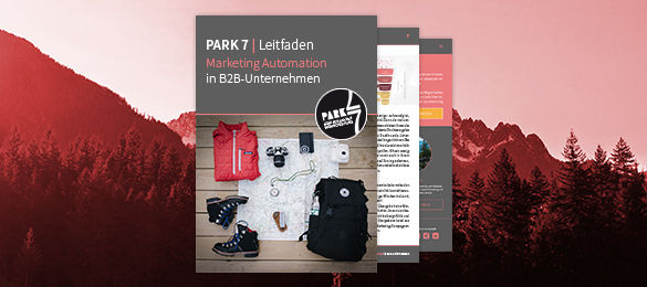 park-7-leitfaden-marketing-automation-cover-key-visual-585x260px