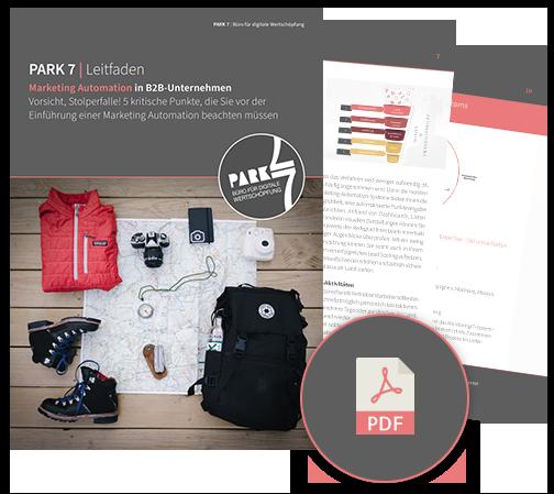 park_7_wp_marketing-automation_cover_key_visual