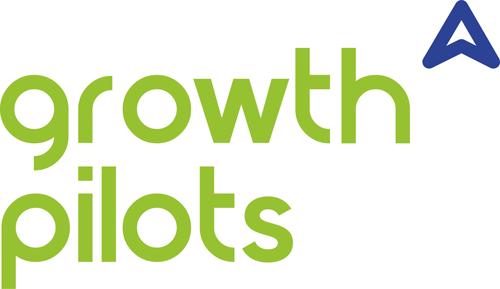 growth-pilots-logo-klein